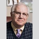 Jason H. Silverman