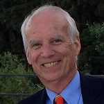 Abraham Lincoln Institute Board of Directors: Michael Burlingame