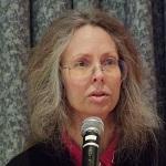 Abraham Lincoln Institute Board of Directors: Joan Cashin