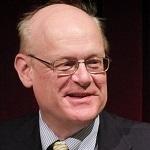 Abraham Lincoln Institute Board of Directors: Allen Guelzo