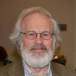 Abraham Lincoln Institute Board of Directors: Thomas Horrocks