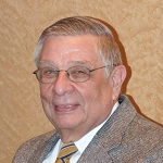 Abraham Lincoln Institute Board of Directors: Charles Hubbard