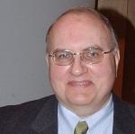Abraham Lincoln Institute Board of Directors: Don Kennon