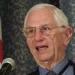 Abraham Lincoln Institute Board of Directors: Fred Martin, Jr.