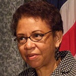 Abraham Lincoln Institute Board of Directors: Edna Greene Medford