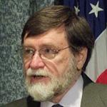 Abraham Lincoln Institute Board of Directors: Michael Musick