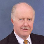 Abraham Lincoln Institute Board of Directors: Robert Willard