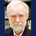Abraham Lincoln Institute Board of Directors: Douglas Wilson
