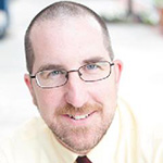 Abraham Lincoln Institute Board of Directors: Jason Emerson