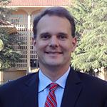 Abraham Lincoln Institute Board of Directors: Derek Carr