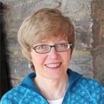 Abraham Lincoln Institute Board of Directors: Diane Schaub