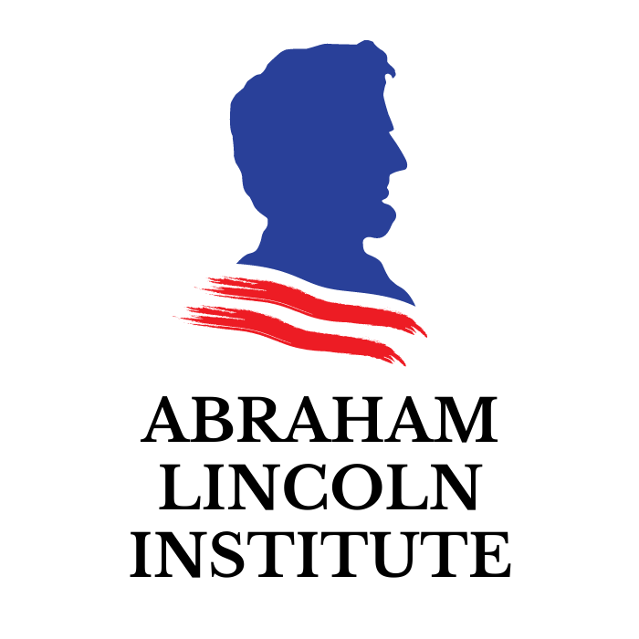 Abraham Lincoln Institute